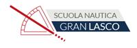 SCUOLA NAUTICA GRANLASCO
